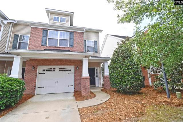 15 Braiden Manor, Columbia, SC 29209 (MLS #516959) :: Disharoon Homes