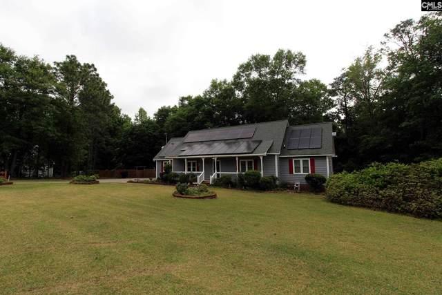 118 Seases Circle, Lexington, SC 29072 (MLS #517002) :: Disharoon Homes