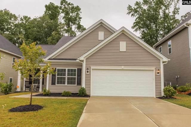 225 Avensong Drive, Lexington, SC 29072 (MLS #517161) :: EXIT Real Estate Consultants