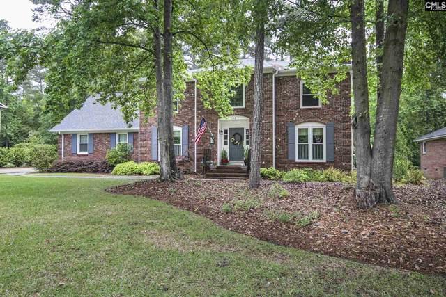 146 Brooksprings Road, Columbia, SC 29223 (MLS #517210) :: EXIT Real Estate Consultants