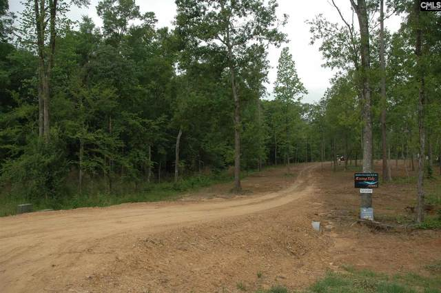 Lot 9 Long View #9, Leesville, SC 29070 (MLS #517226) :: The Olivia Cooley Group at Keller Williams Realty