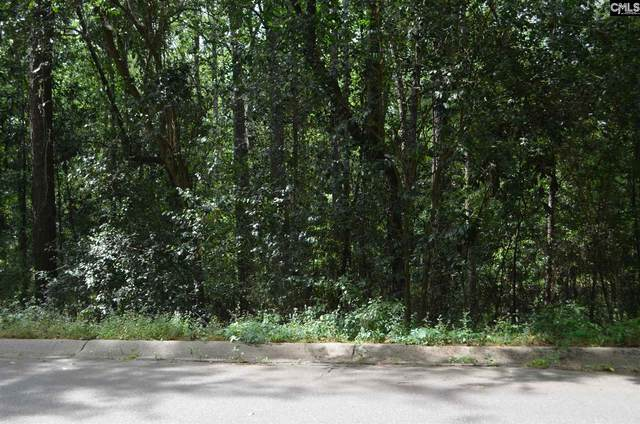 9521 Commonwealth Boulevard Lot B12, Columbia, SC 29209 (MLS #517341) :: EXIT Real Estate Consultants