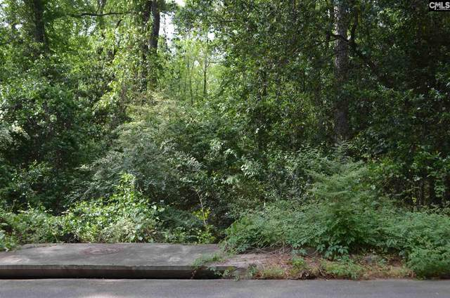 9517 Commonwealth Boulevard Lot # B13, Columbia, SC 29209 (MLS #517342) :: EXIT Real Estate Consultants