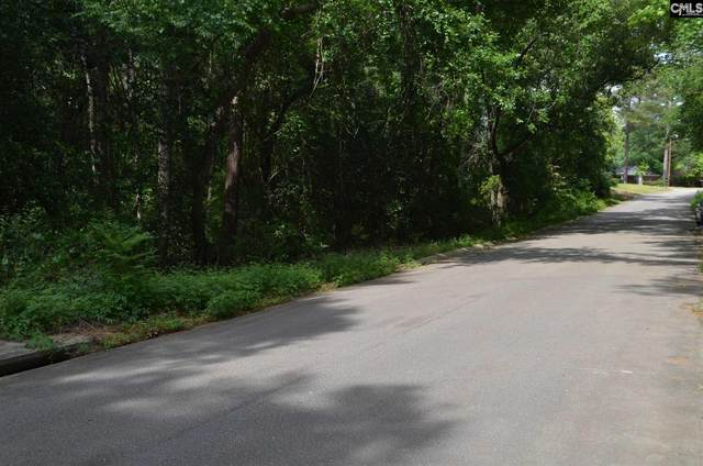 9513 Commonwealth Boulevard Lot # B14, Columbia, SC 29209 (MLS #517343) :: EXIT Real Estate Consultants