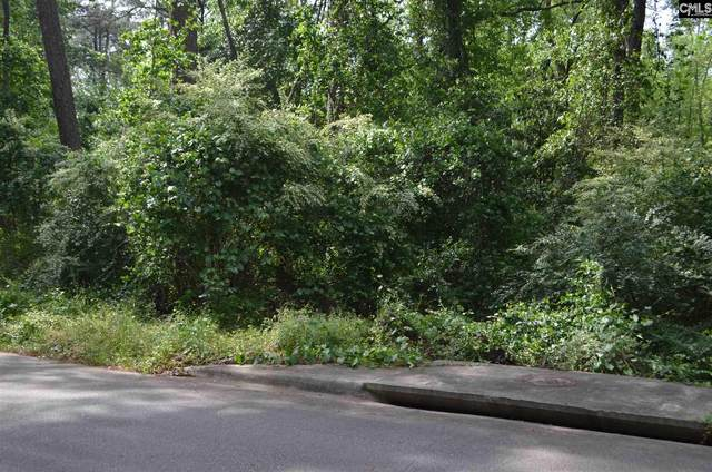9509 Commonwealth Boulevard Lot # B15, Columbia, SC 29209 (MLS #517344) :: EXIT Real Estate Consultants