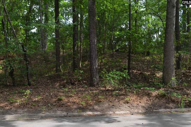 9505 Commonwealth Boulevard Lot # B16, Columbia, SC 29209 (MLS #517345) :: EXIT Real Estate Consultants