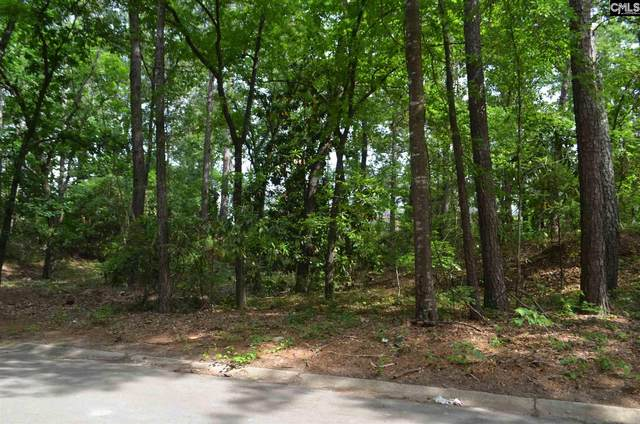 9532 Commonwealth Boulevard Lot D 17, Columbia, SC 29209 (MLS #517350) :: EXIT Real Estate Consultants