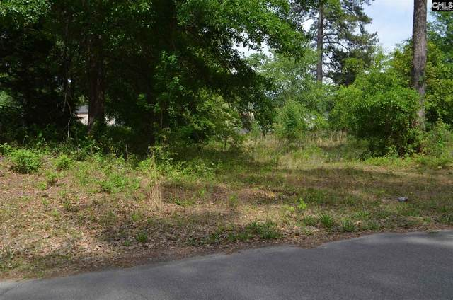 9405 Puritan Road Lot D10, Columbia, SC 29209 (MLS #517351) :: EXIT Real Estate Consultants