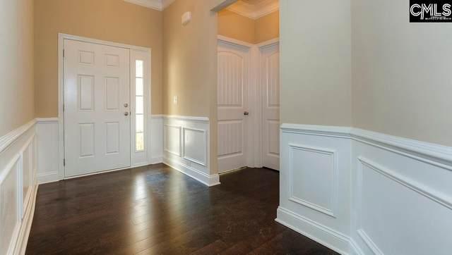 1071 Coogler Crossing Drive, Blythewood, SC 29016 (MLS #517352) :: EXIT Real Estate Consultants