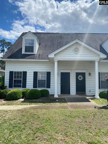 202 Gate Post Lane, Columbia, SC 29223 (MLS #517354) :: EXIT Real Estate Consultants