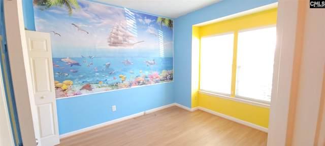 448 Riglaw Circle, Lexington, SC 29073 (MLS #517615) :: Loveless & Yarborough Real Estate