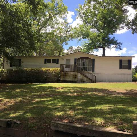 3071 Kennerly Road, Irmo, SC 29063 (MLS #517743) :: Metro Realty Group