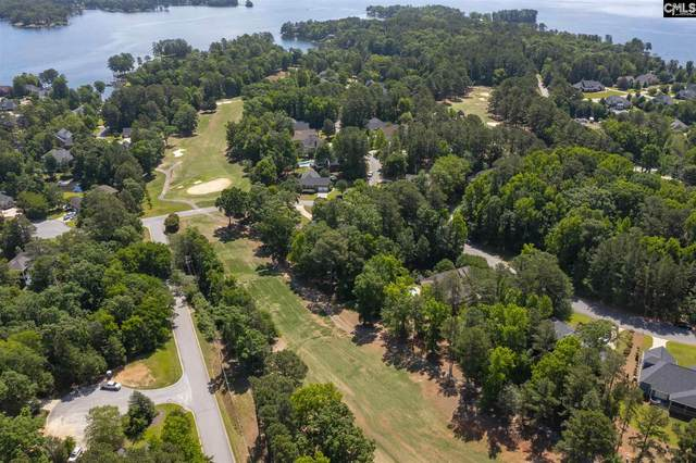 127 Lake Summit Drive, Chapin, SC 29036 (MLS #517746) :: Yip Premier Real Estate LLC