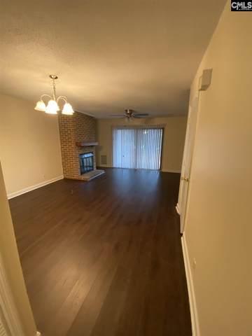 240 Jamil Rd 8, Columbia, SC 29210 (MLS #517936) :: Disharoon Homes