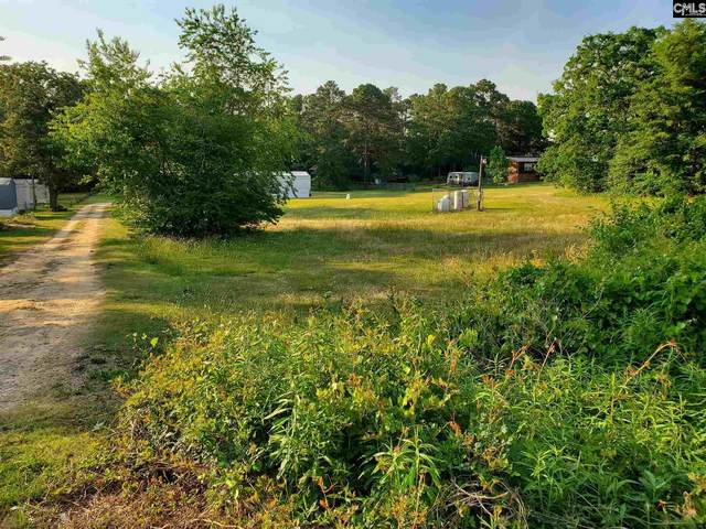 10937 Two Notch Road, Elgin, SC 29045 (MLS #517987) :: The Latimore Group