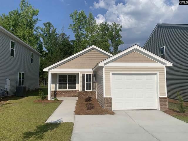 1024 Matchingham Drive, Columbia, SC 29223 (MLS #518028) :: The Neighborhood Company at Keller Williams Palmetto