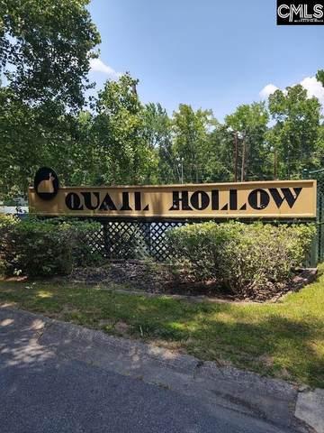 140 Holly Ridge Lane, West Columbia, SC 29170 (MLS #518044) :: Resource Realty Group