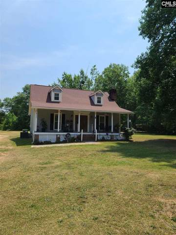 977 Motley Road, Hopkins, SC 29061 (MLS #518082) :: Yip Premier Real Estate LLC