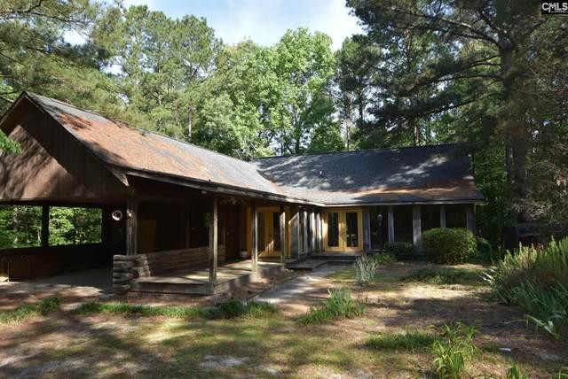 244 Edward View Road, Columbia, SC 29203 (MLS #518111) :: The Neighborhood Company at Keller Williams Palmetto