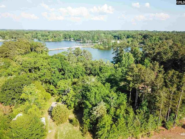 0 Wisteria Drive, Leesville, SC 29070 (MLS #518322) :: Resource Realty Group