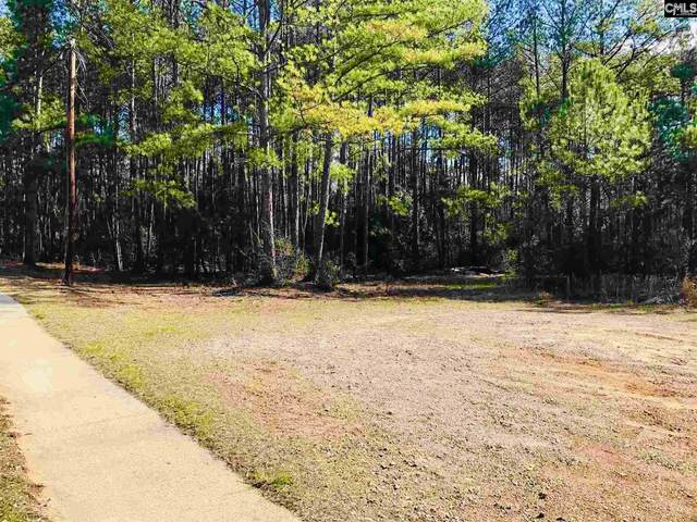 2820 Seminole Road, Columbia, SC 29210 (MLS #518389) :: Disharoon Homes