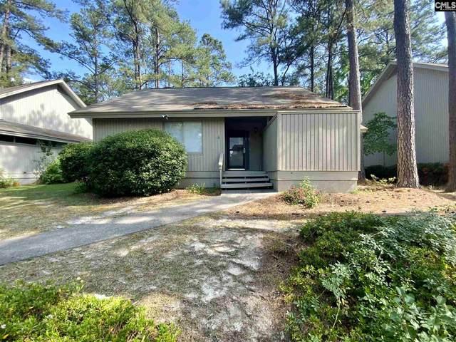 2 Shadow Creek Court, Columbia, SC 29209 (MLS #518516) :: Fabulous Aiken Homes