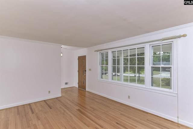 68 Nob Hill Road, Columbia, SC 29210 (MLS #518738) :: Metro Realty Group