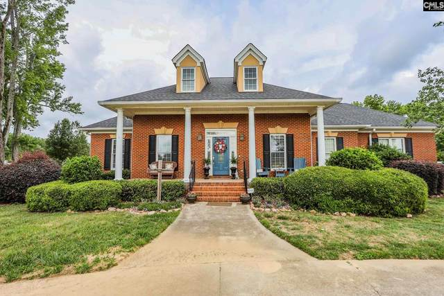 131 Oneal Shealy Road, Gilbert, SC 29054 (MLS #518756) :: Resource Realty Group