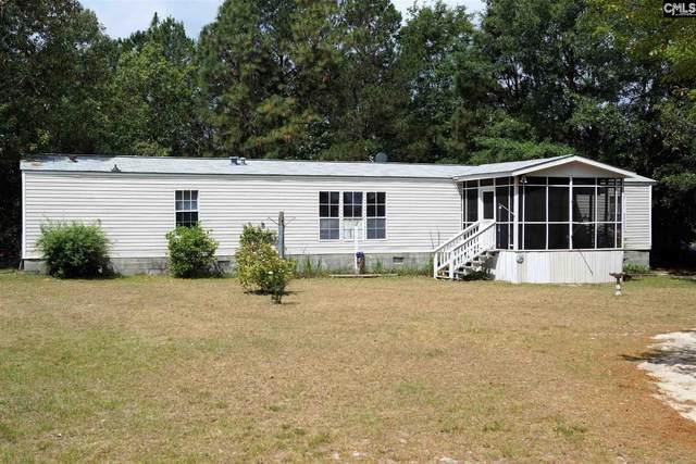 152 Stonemont Drive, Gaston, SC 29053 (MLS #518776) :: NextHome Specialists