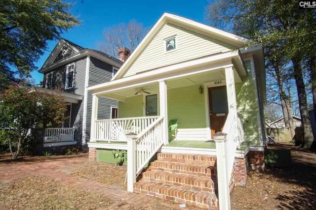 1045 Bryan Street, Columbia, SC 29201 (MLS #518900) :: Disharoon Homes