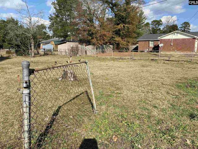 160 Weldwood Court, Columbia, SC 29223 (MLS #519076) :: Yip Premier Real Estate LLC