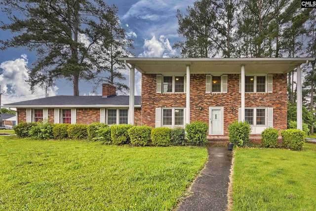 230 St Andrews Road, Columbia, SC 29210 (MLS #519245) :: EXIT Real Estate Consultants