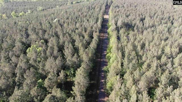 Bethel Rd/ Scotts Ferry Rd/ Bedford Rd, Greenwood, SC 29848 (MLS #519276) :: Resource Realty Group