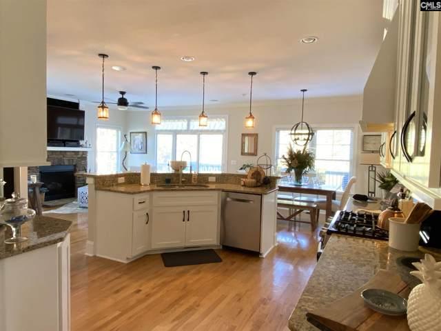 Lakecrest Drive, Columbia, SC 29206 (MLS #519294) :: Home Advantage Realty, LLC