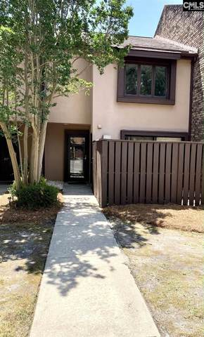 108 Lionsgate Drive, Columbia, SC 29223 (MLS #519380) :: Gaymon Realty Group