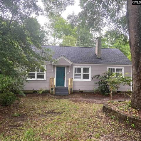 1010 Brandon Avenue, Columbia, SC 29209 (MLS #519413) :: The Olivia Cooley Group at Keller Williams Realty