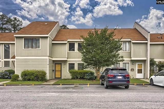 6905 Cleaton Road M170, Columbia, SC 29206 (MLS #519441) :: Resource Realty Group