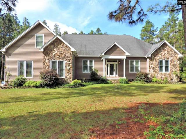 7325 Platt Springs Road, Lexington, SC 29073 (MLS #519454) :: Home Advantage Realty, LLC
