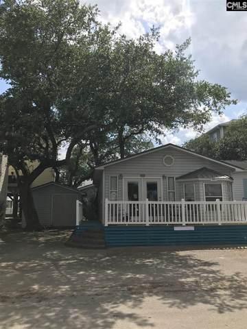 6001 S Kings Hw Periwinkle Drive, Myrtle Beach, SC 29575 (MLS #519475) :: Resource Realty Group