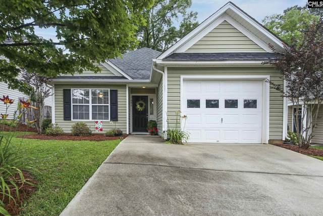 1005 Glencroft Drive, Columbia, SC 29210 (MLS #519591) :: Disharoon Homes