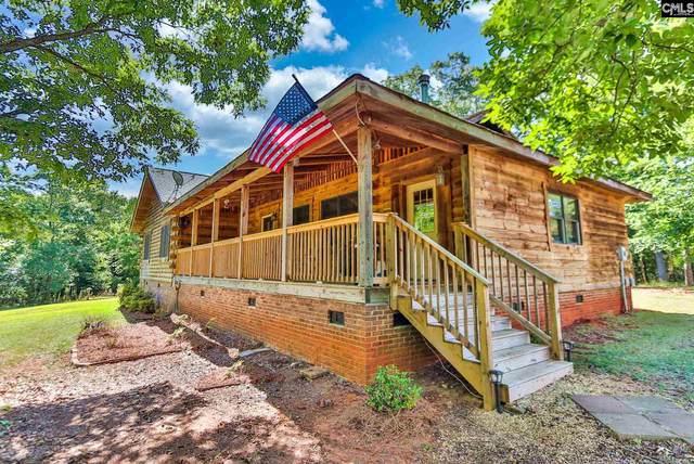 1150 Jack Stoudemayer Road, Little Mountain, SC 29075 (MLS #519602) :: EXIT Real Estate Consultants