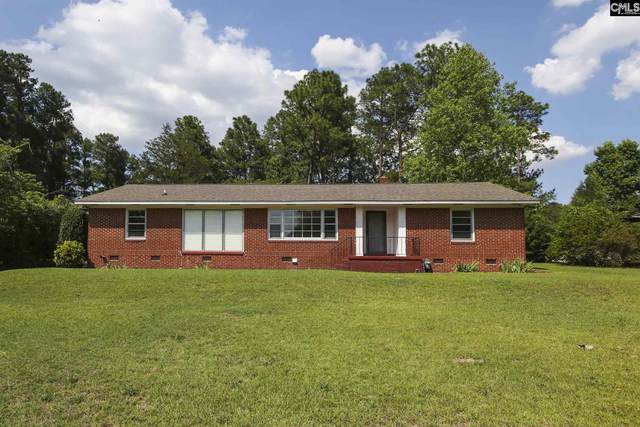 1821 Manley Street, Cayce, SC 29033 (MLS #519714) :: EXIT Real Estate Consultants