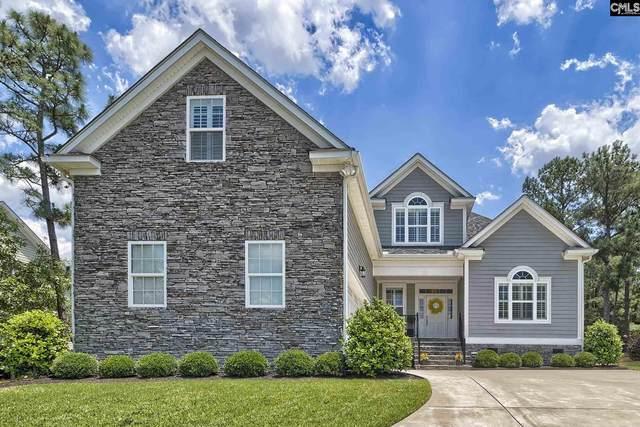104 Avington Lane, Columbia, SC 29229 (MLS #519814) :: Home Advantage Realty, LLC