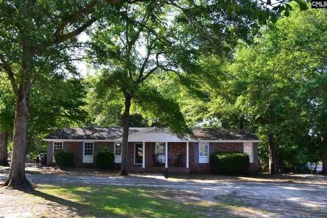 208 Dreher Street, Lexington, SC 29072 (MLS #519822) :: Home Advantage Realty, LLC