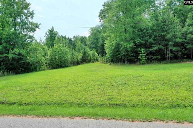 0 Outback Drive #16, Prosperity, SC 29127 (MLS #519834) :: Resource Realty Group