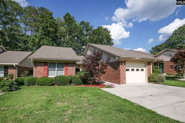 710 Teakwood Court, West Columbia, SC 29169 (MLS #519874) :: Home Advantage Realty, LLC