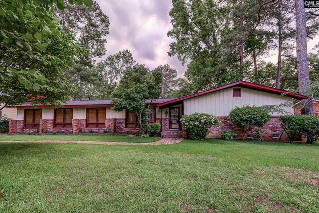 37 Beacon Hill Road, Columbia, SC 29210 (MLS #519925) :: Yip Premier Real Estate LLC