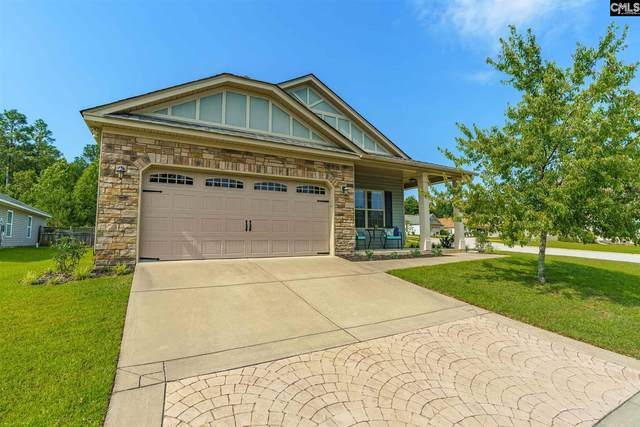 102 Ashley Brooke Court, West Columbia, SC 29170 (MLS #519928) :: Home Advantage Realty, LLC