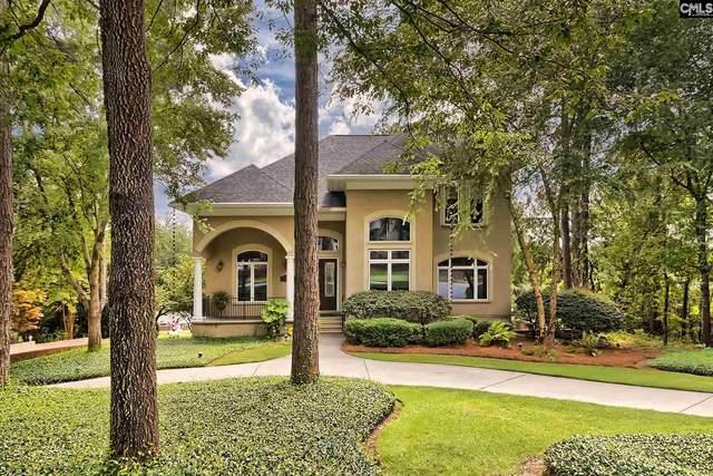 208 Aiken Hunt Circle, Columbia, SC 29223 (MLS #519947) :: Home Advantage Realty, LLC