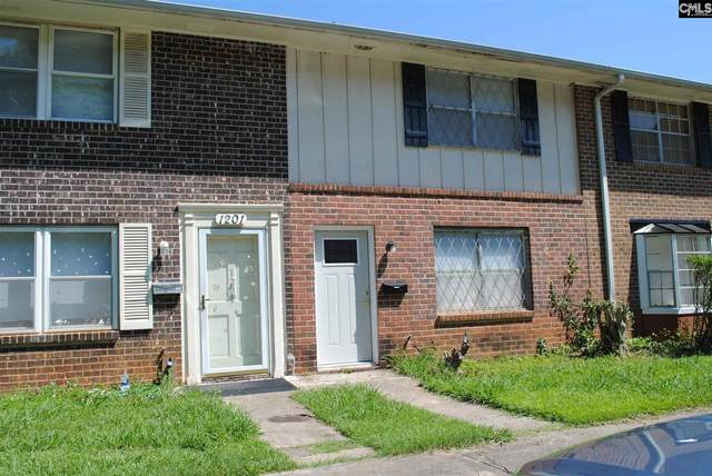 1205 Grove Park Lane, Columbia, SC 29210 (MLS #520055) :: Resource Realty Group